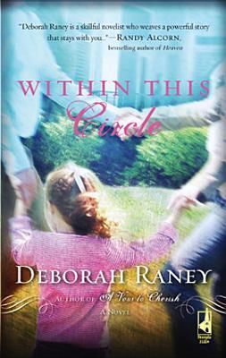 Within This Circle  by  Deborah Raney