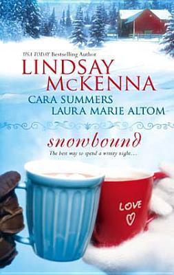 Snowbound  by  Lindsay McKenna