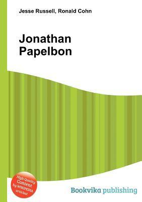 Jonathan Papelbon  by  Jesse Russell