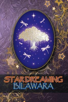 Star Dreaming  by  Bilawara Lee