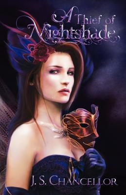 A Thief of Nightshade J S Chancellor