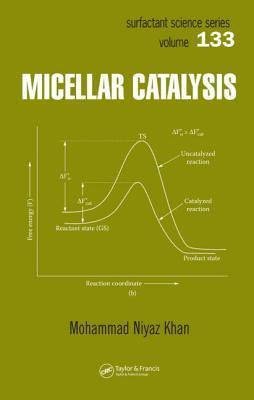Micellar Catalysis Niyaz Mohammad Khan