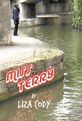 Miss Terry  by  Liza Cody
