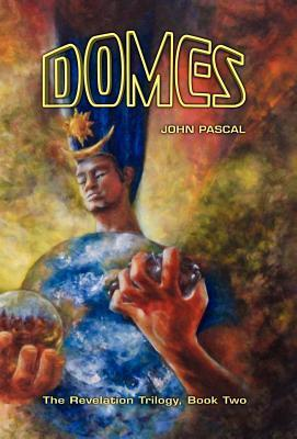 Domes  by  John  Pascal