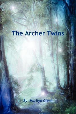 The Archer Twins Marilyn Glenn