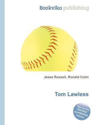 Tom Lawless Jesse Russell