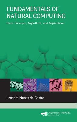 Nature-Inspired Computing Design, Development, and Applications Leandro Nunes de Castro