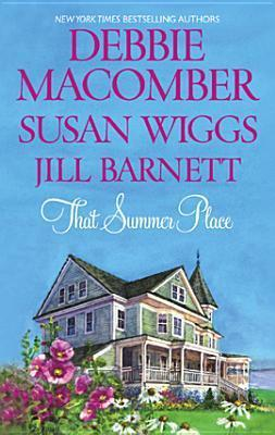 That Summer Place Susan Wiggs