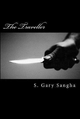 The Traveller S Gary Sangha