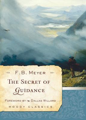The Shepherd Psalm F.B. Meyer