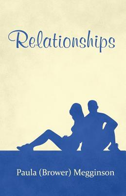 Relationships Paula (Brower) Megginson