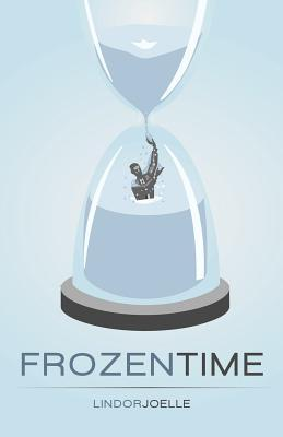 Frozen Time  by  Lindor Joelle