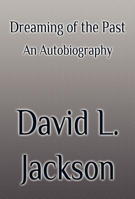 Dangerously Loyal David L. Jackson