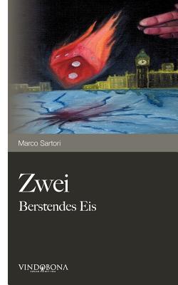 Zwei  by  Marco Sartori