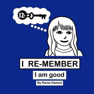 I Am Good Rania Hamod