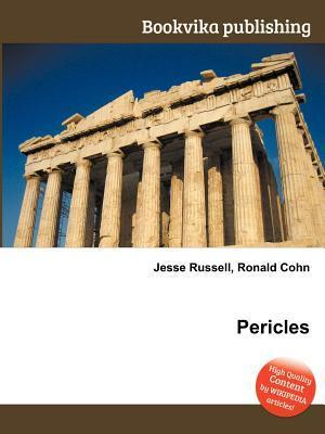 Pericles  by  Jesse Russell
