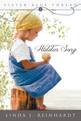 Hidden Song Linda J. Reinhardt