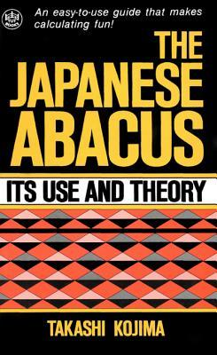 Japanese Abacus Use & Theory Takashi Kojima