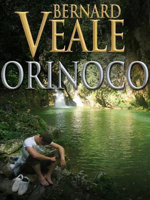 Orinoco: An Adventure Story  by  Bernard Veale