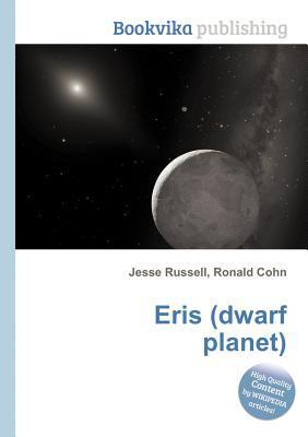 Eris  by  Jesse Russell