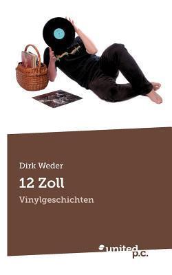 12 Zoll Dirk Weder