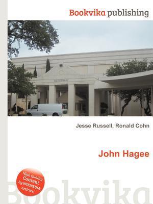 John Hagee Jesse Russell