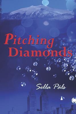 Pitching Diamonds Sella P Ls