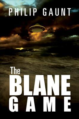 The Blane Game Philip Gaunt