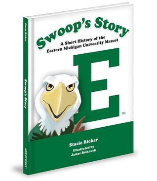 Swoops Story  by  Stacie Ricker