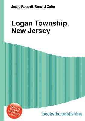 Logan Township, New Jersey Jesse Russell