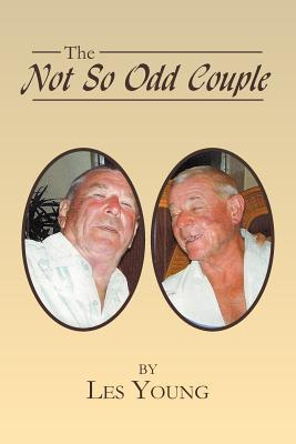 The Not So Odd Couple Les Young