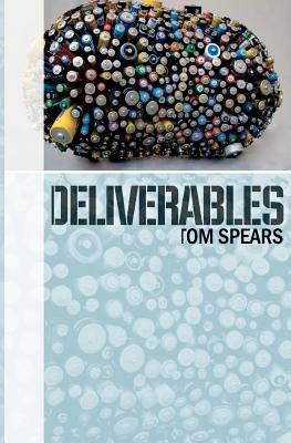 Empowered: A Corporate Thriller  by  Tom Spears
