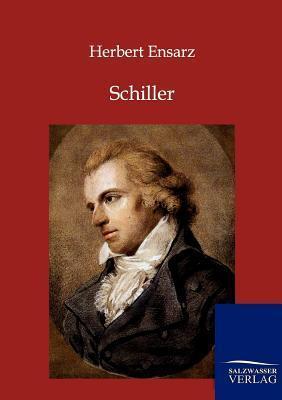 Schiller Herbert Ensarz