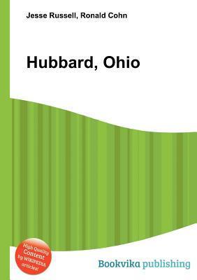 Hubbard, Ohio Jesse Russell