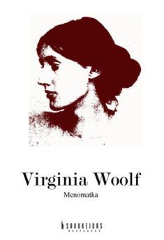 Menomatka  by  Virginia Woolf