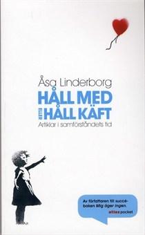 Ich Gehöre Keinem Åsa Linderborg