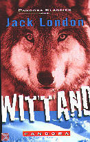 Wittand  by  Jack London