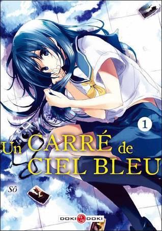 Un Carré De Ciel Bleu 1 So
