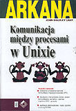 Komunikacja między procesami w Unixie John Shapley Gray