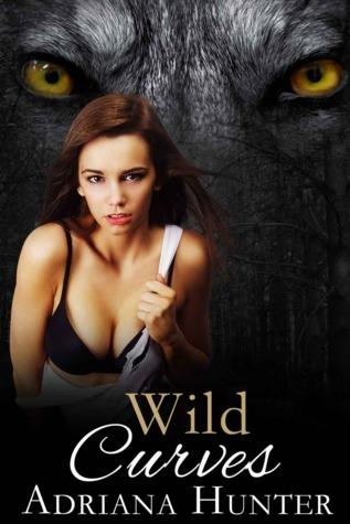 Wild Curves  by  Adriana Hunter