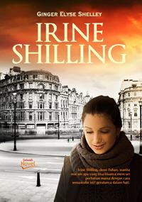 Irine Shilling  by  Ginger Elyse Shelley