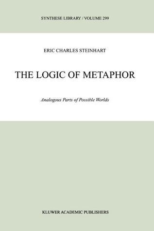 The Logic of Metaphor: Analogous Parts of Possible Worlds  by  E. C. Steinhart