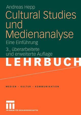 Cultures of Mediatization Andreas Hepp
