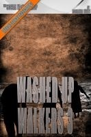 Washed Up Walkers 3  by  Adrianna  White