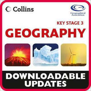 Online Update January 2012 Geographical Association