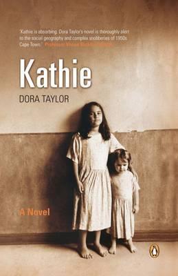Kathie  by  Dora Taylor