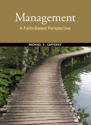 Managing Word of Mouth for Leadership Success: Connecting Health Care Strategy and Reputation  by  Michael E. Cafferky