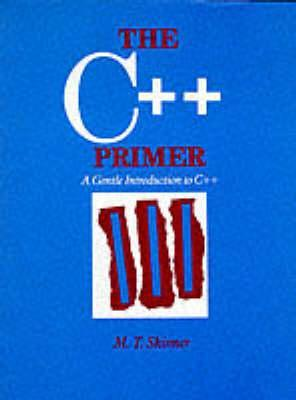 The Advanced C++ Book  by  M. T. Skinner