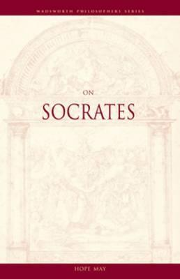 On Socrates  by  Hope May