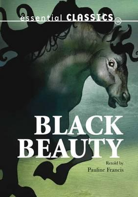 Black Beauty Pauline Francis